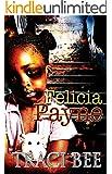 Felicia Payne