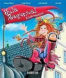 Image de Jule Rapunzel: Kindermusical