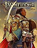 img - for Pathfinder Volume 4: Origins (Pathfinder Hc) book / textbook / text book