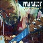 Viva Valdy Live at Last