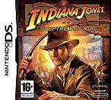 echange, troc Indiana Jones et le Sceptre des Rois