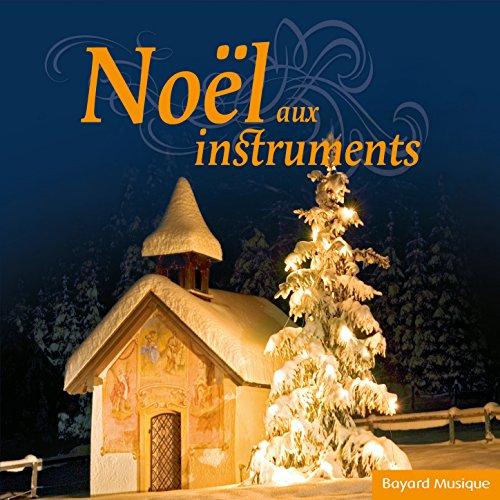 livre-de-noels-op-60-livre-2-introduction-et-variations-sur-un-ancien-noel-polonais