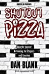 Soccer iQ Presents Shutout Pizza: Sma...
