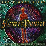 Flower Power (2CD)