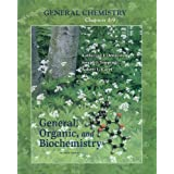 LSC Chemistry Chapters 1-9 (General Use)