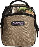Ozonics Carry Bag #53431