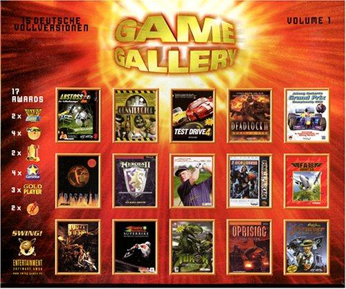 game-gallery