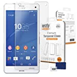 Orzly Tempered Glass
