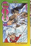echange, troc Rumiko Takahashi - Inu-Yasha, Tome 44 :