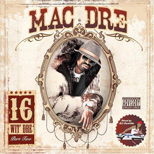 mac dre downloads