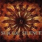 Suicide Silence [Explicit]