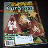 img - for A PaintWorks Christmas - Winter 2004 (Issue 94) book / textbook / text book