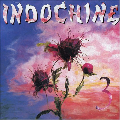 Indochine - Live at Zenith 1986 - Zortam Music