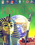 Encyclopedia of World History (Children's Reference) (1405417021) by Ganeri