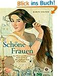 Sch�ne Frauen: Von Haut und Haaren, S...
