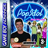 Pop Idol (GBA)