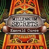 Millennium Secrets:  Emerald Curse  [Game Download]