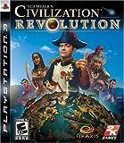 Sid Meier's Civilization Revolution(輸入版)
