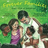 img - for Forever Families: God's Gift of Adoption book / textbook / text book
