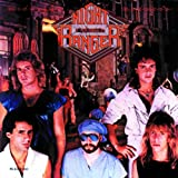 Midnight Madness Night Ranger
