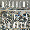 Image of album by Deerhoof