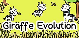 Giraffe Evolution by Tapps - Top Apps and Games