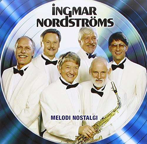 favoriter-2melodi-nostalgi