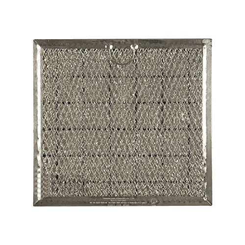SAMSUNG FIDELITONE DE63-00666A Microwave Grease Filter (Kenmore Grease compare prices)