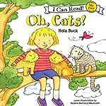 Oh, Cats!   Nola Buck