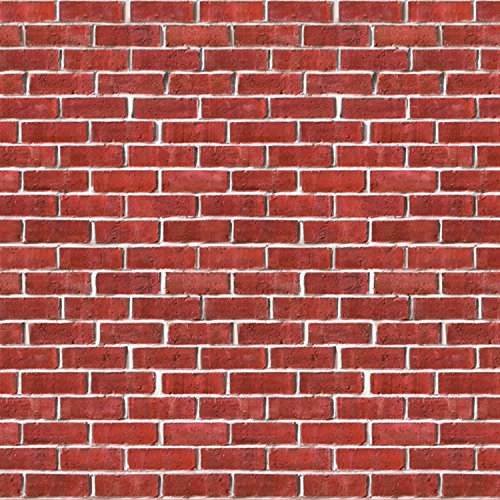 brick-wall-backdrop-party-accessory-1-count-1-pkg