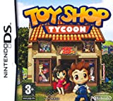 Toy Shop  (Nintendo DS)