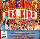 echange, troc Compilation, Pigloo - Les Amis Des Kids 2009