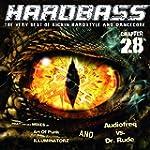 Hardbass Chapter 28