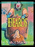 Bearos