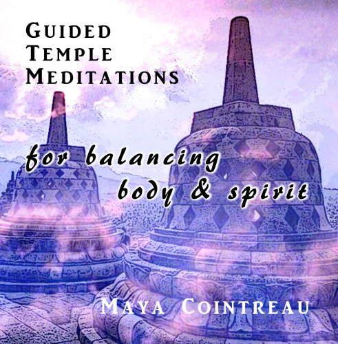 guided-temple-meditations-for-balancing-body-and-spirit-volume-one