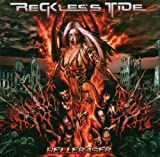 Hellraser by Reckless Tide