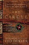 Circle Series 4 In 1