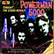 Tonight The Stars Revolt (Explicit Version)