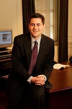 Russel D. Moore