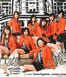 シングルV「Come Together」 [DVD]