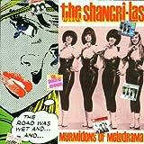 Myrmidones of Melodrama - Shangri-Las