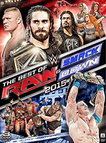 wwe-best-of-raw-smackdown-2015