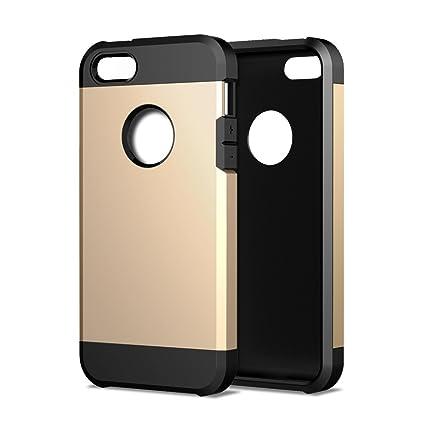 Protective Iphone 5s Cases Amazon Iphone 5s Case Breett