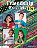 #3335 Friendship Bracelets 101 (Can Do Crafts)