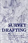 Survey Drafting: Drafting Practices i...