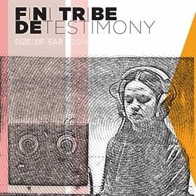 DeTestimony (A Finiflex Production Mix)