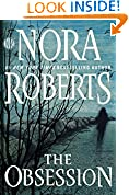 Nora Roberts (Author) (2471)  Buy new: $14.99