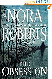 Nora Roberts (Author) (1118)  Buy new: $14.99