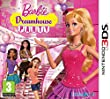Barbie Dreamhouse Party [import anglais]