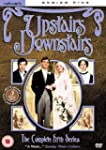 Upstairs Downstairs - The Complete Fi...